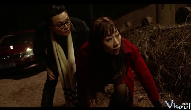 Xem Phim Án Mạng Thôn Quê - Absurd Accident - phimtm.com - Ảnh 3