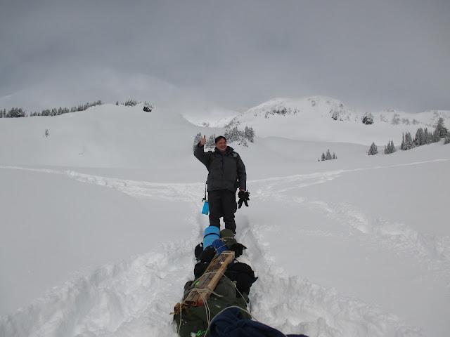 Snow Camp - February 2016 - IMG_0044.JPG