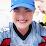 gisele flores's profile photo