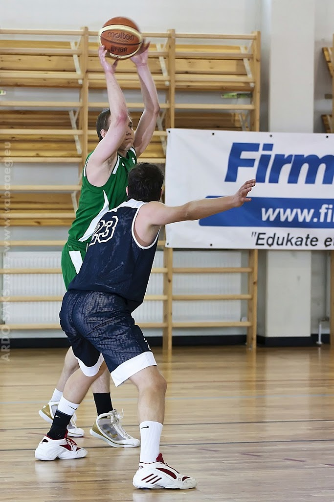 12.05.12 Pangaliiga play-off turniir - AS20120512PLIIGA_079V.jpg