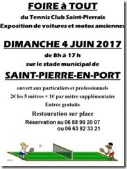 20170604 Saint-Pierre-en-Port