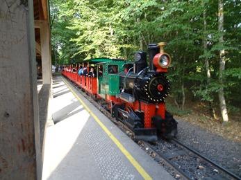 2018.08.25-082 le petit train