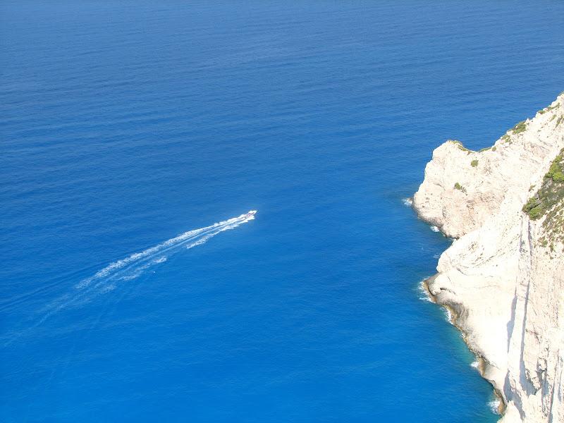 Wakacje w Zakynthos / Grecja - img_3770.jpg