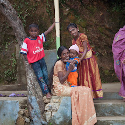 Srilanka_081