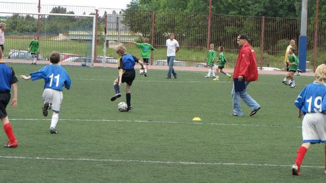 Wielki Finał Ligi Dzielnic Południowych 2010/2011 - final114.JPG