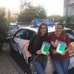 Lucía y Paula - amigas y aprobadas - Autoescuelas vial Masters.jpeg