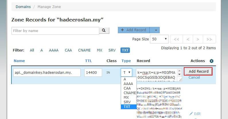 cpanel-zone-editor-txt-records-adding-record-dkim-795x416.jpg