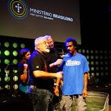 Culto e Batismos 2014-09-28 - DSC06491.JPG