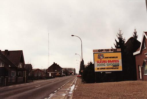 mast Kloosterstraat.jpg