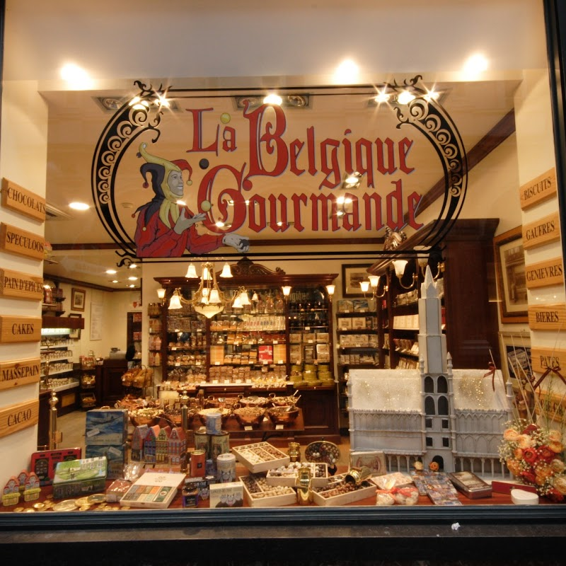 Brussels_014 La Belgique Gourmande.jpg