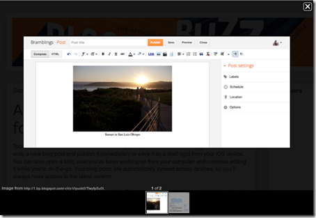 Blogger-Debuts-Google-Inspired-Lightbox-Slideshow-for-Photos-2