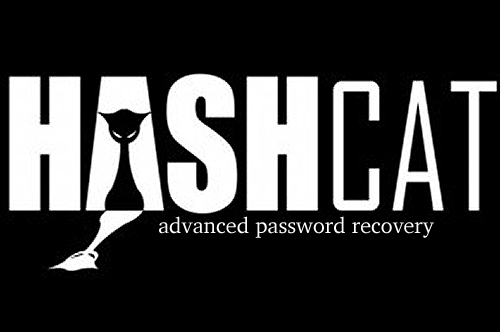 8-Character Windows NTLM Passwords Can Be Cracked In Under 2.5 Hours