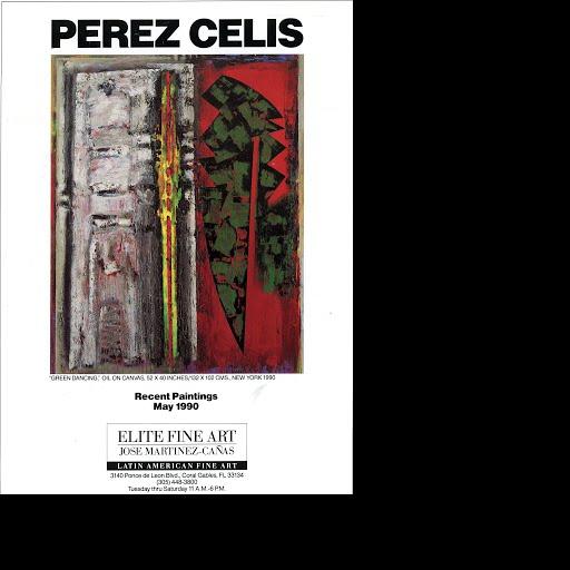 Exhibition in Elite Fine Art Gallery — Google Arts & Culture