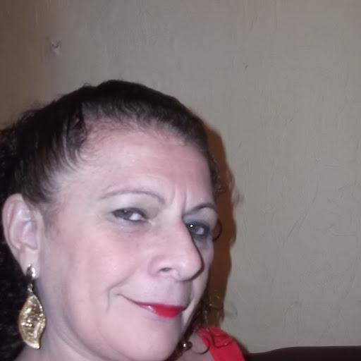 Manuela Garcia Photo 12