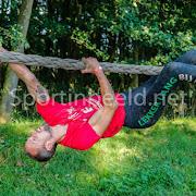 Survival Udenhout 2017 (151).jpg