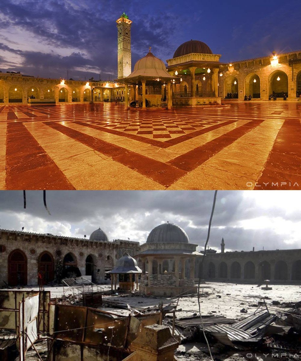 aleppo-war-before-after-10