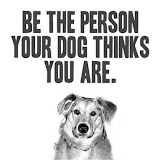 Dog-Picture-Quote.jpg
