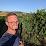 Tobias Thorslund's profile photo