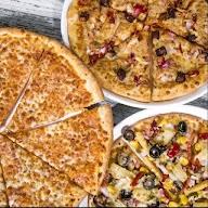 La Pino'z Pizza photo 17