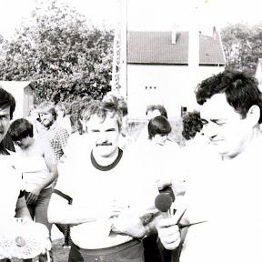 1982 Ein Dorf spielt Fußball