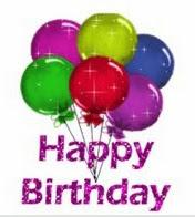 [Hình: happy-birthday-emoticon-smiley-with-spar...lloons.jpg]