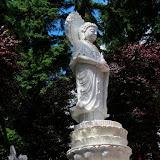 2012 Lể An Vị Tượng A Di Đà Phật - IMG_0064.jpg