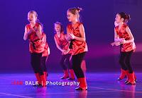 Han Balk Voorster Dansdag 2016-3749.jpg