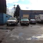 CarRemoval-Scrap4Cash (31).JPG