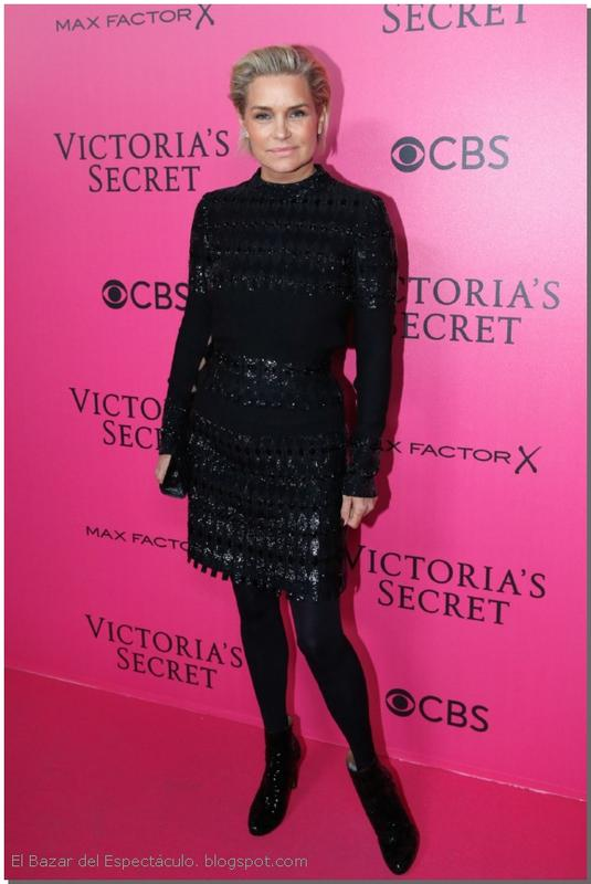 Yolanda Hadid Pink Carpet 2016 VS Fashion Show.jpg