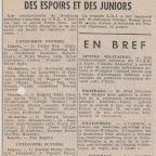 1974 - Krantenknipsels 1.jpg