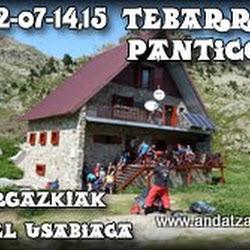 2012-07-14 ANDATZAKOAK PIRINIOTAN