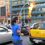 Fotos patinada flama del canigó - IMG_1002.JPG