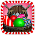 Candy Crusade icon
