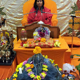 Shree Bhagvat Katha by Didi Sadhvi Ritambhara - Day 4