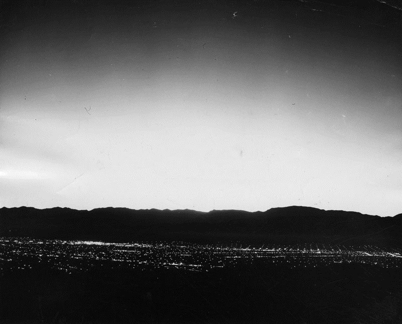 atomic-bomb-los-angeles-18