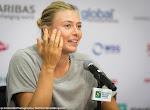 Maria Sharapova - 2015 WTA Finals -DSC_8624.jpg