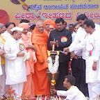 2std Peetarohana Mahothsava - 18-02-2010 (10).JPG