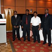 SLQS UAE 2010 116.JPG