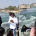 Jovem morre afogada após tentar fazer selfie perto de correnteza
