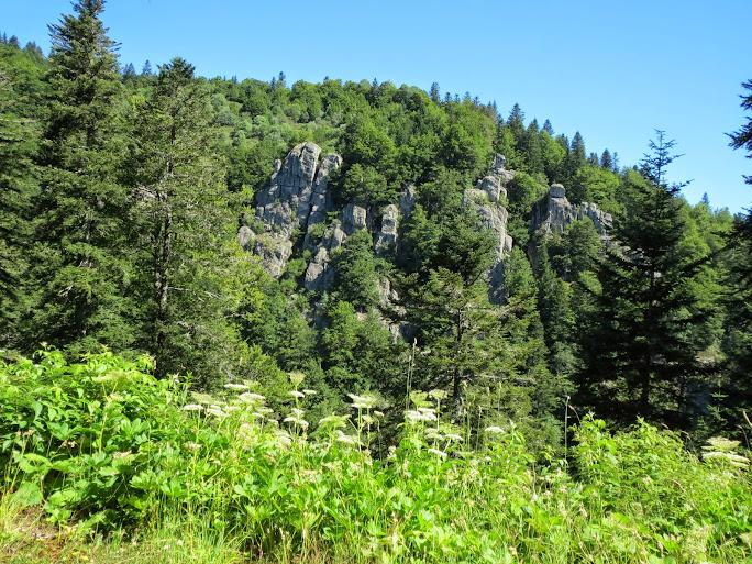 [CR] Dinotrip en mode DUL, grande traversée des Monts d'Ardèche IMG_0425
