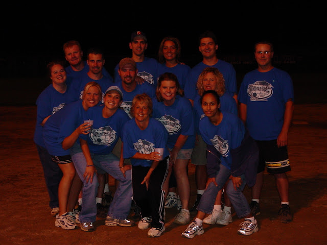 Kickball Summer 2003 - DSC03374.JPG