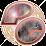 """Juan Serius """"HD GAME ORIGINAL"""" Gamer Ekipo PG's profile photo"""