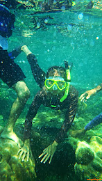 ngebolang-pulau-harapan-2-3-nov-2013-pen-09