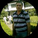 Румен Ташев