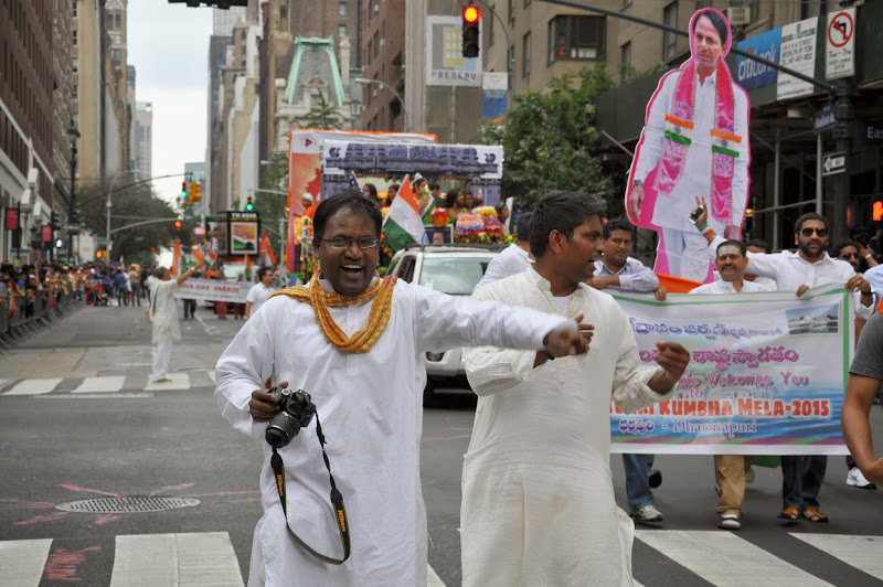 Telangana Float at India Day Parade NYC2014 - DSC_0435-001.JPG