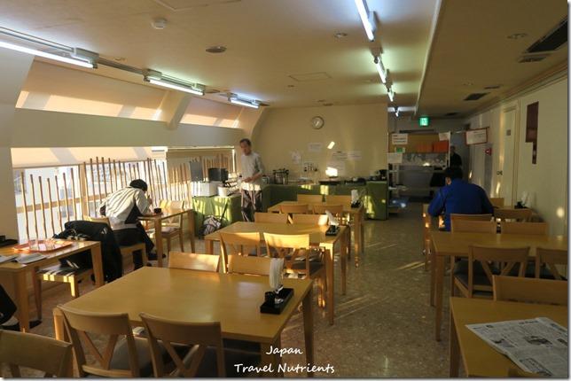 和歌山第一富士飯店 (56)