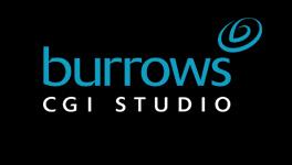 Lowongan Pekerjaan di Burrows CGI Studio