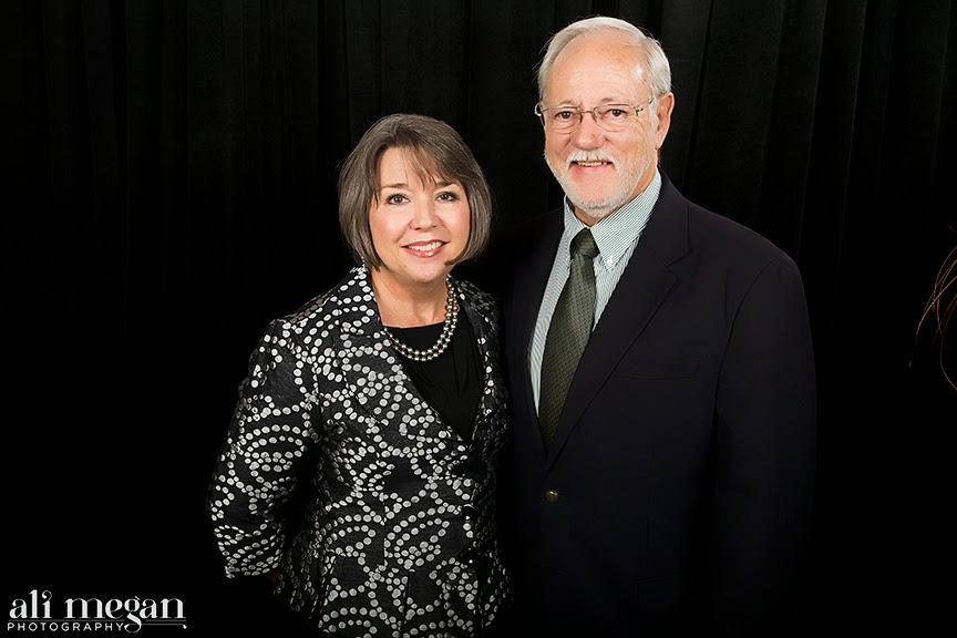 2013 Copper Cactus Awards - Portraits_462A1411.jpg