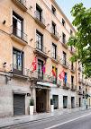 Catalonia Puerta Del Sol ex Moratin Hotel