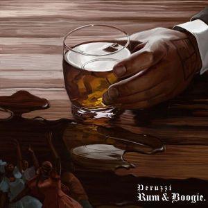 [Album] Peruzzi – Rum & Boogie